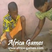 Africa Games