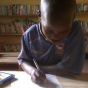 TEFL Jobs in Africa
