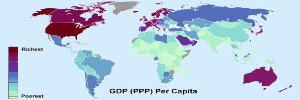 Poorest Countries World Poorest Countries Africa Poorest Countries - Poverty per country