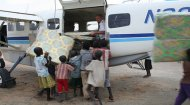 Volunteer Work South Sudan: Partners in Compassionate Care