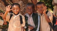 Volunteer Work Zimbabwe: African Impact
