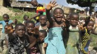 Volunteer Work Zimbabwe: Education Trust